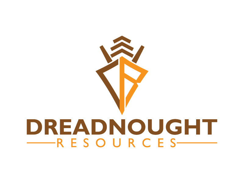 DREADNOUGHT RESOURCES
